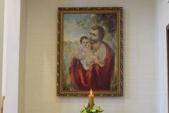 Uroczystość św. Józefa