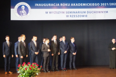 2021.09.28 Inauguracja